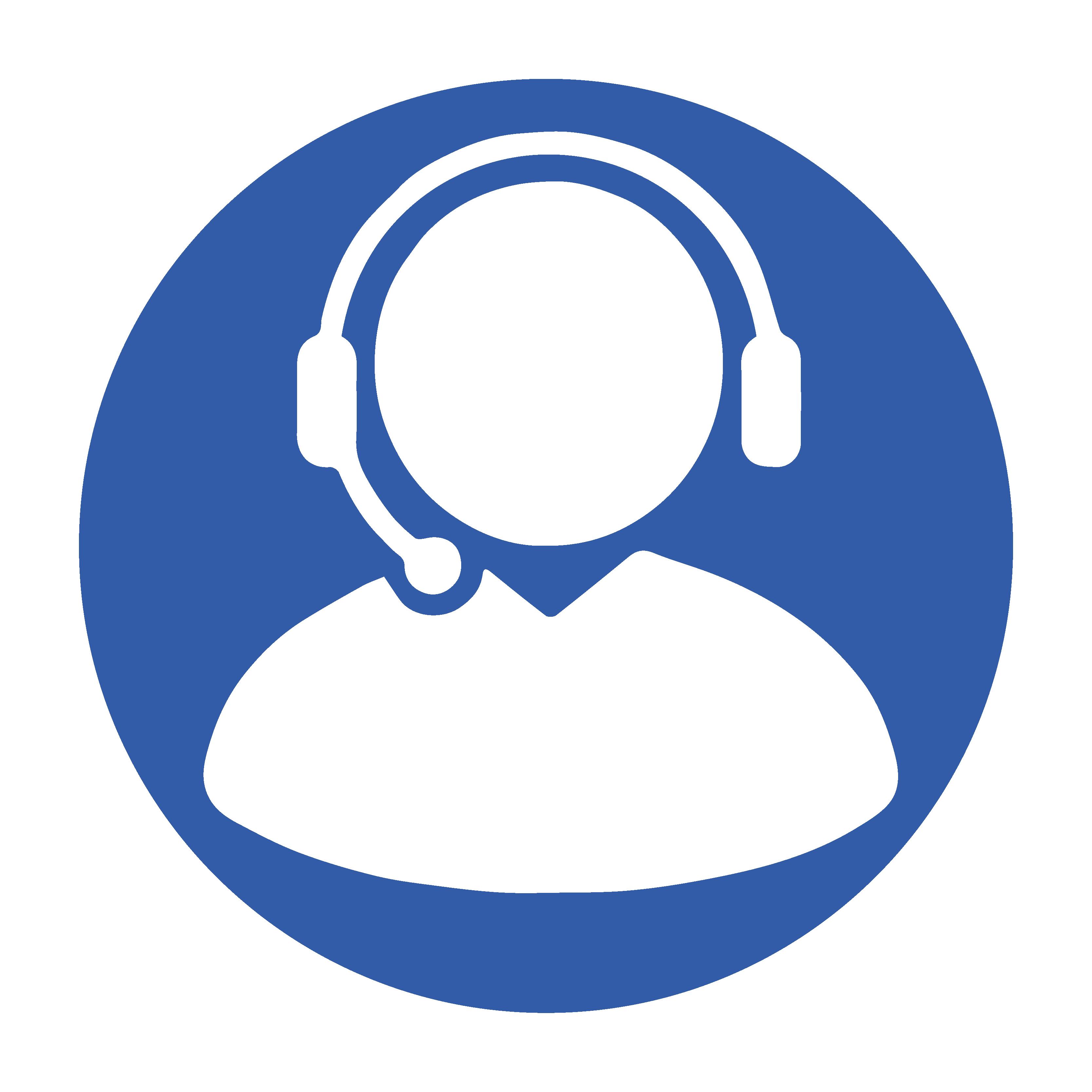 customer-service-logo